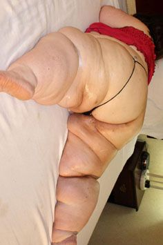 Willow recomended phat ass ssbbw