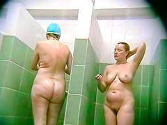 best of Shower voyeur