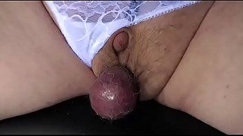 threesome one by one with ginger dude | ass creampie | rimjob cum swallow.