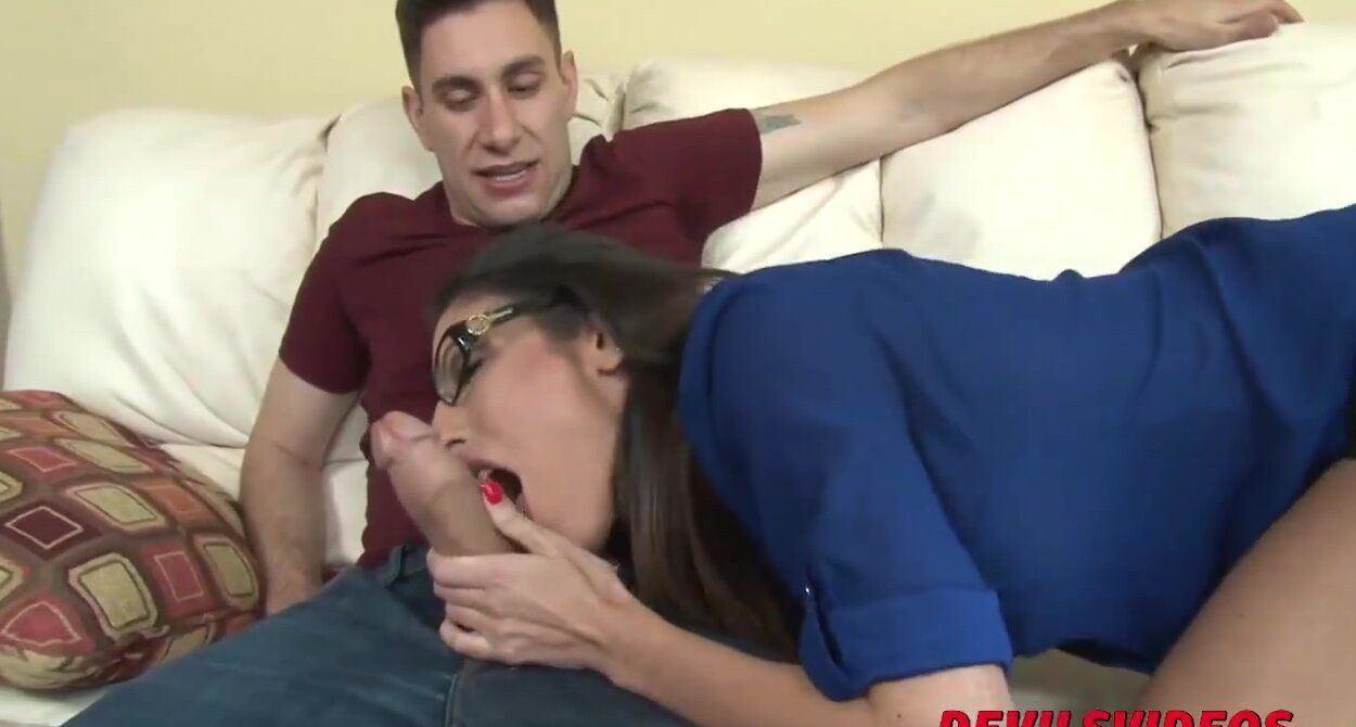 Alias reccomend Tight pussy sex milf