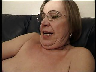 Thundercloud reccomend Grandma sperm squirting pussy
