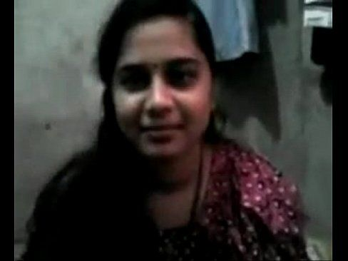 Snow W. reccomend tamil cute girls