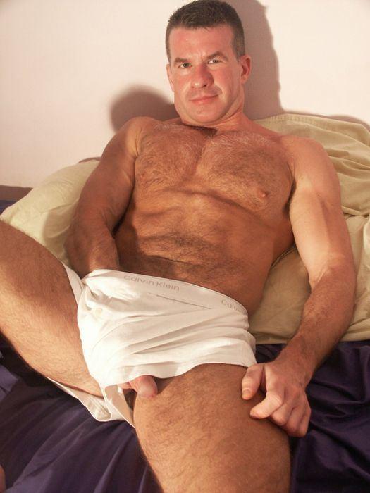 Gay mature nude pics