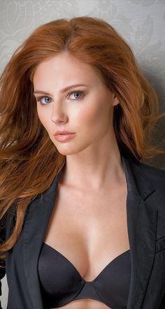 best of Penis slowly girls handjob redhead