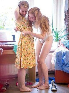 best of Upskirt naked girl