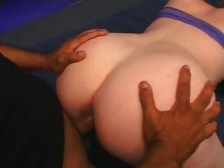best of Gets Chubby fucked redhead