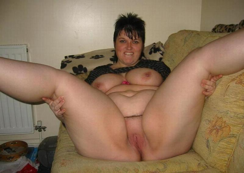 best of Chubby fat sluts Nude