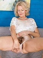best of Naked Sexy naked women mature blonde headed