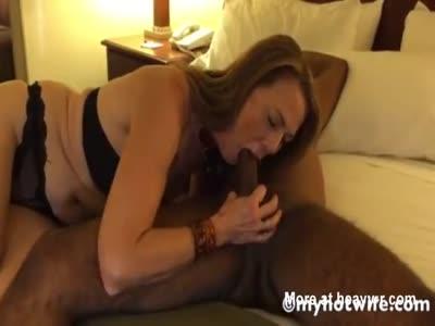 best of Blacks fucks Slut wife