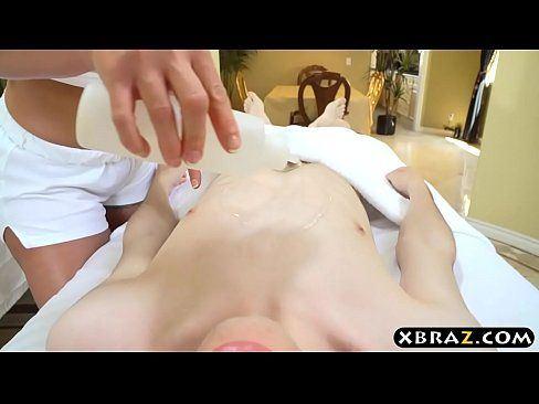 Massage american milf Cheater caught doing