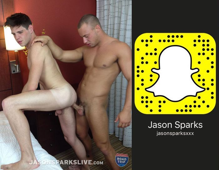 Bullseye reccomend hot guys snapchat