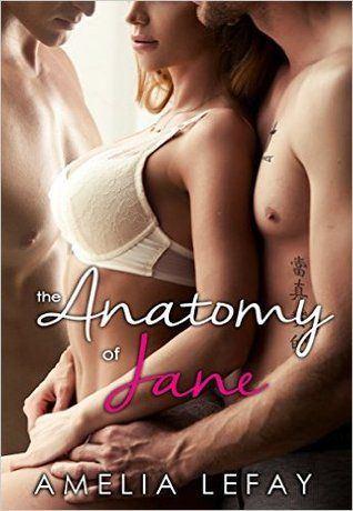 Arctic A. reccomend Erotic fiction bdsm jane