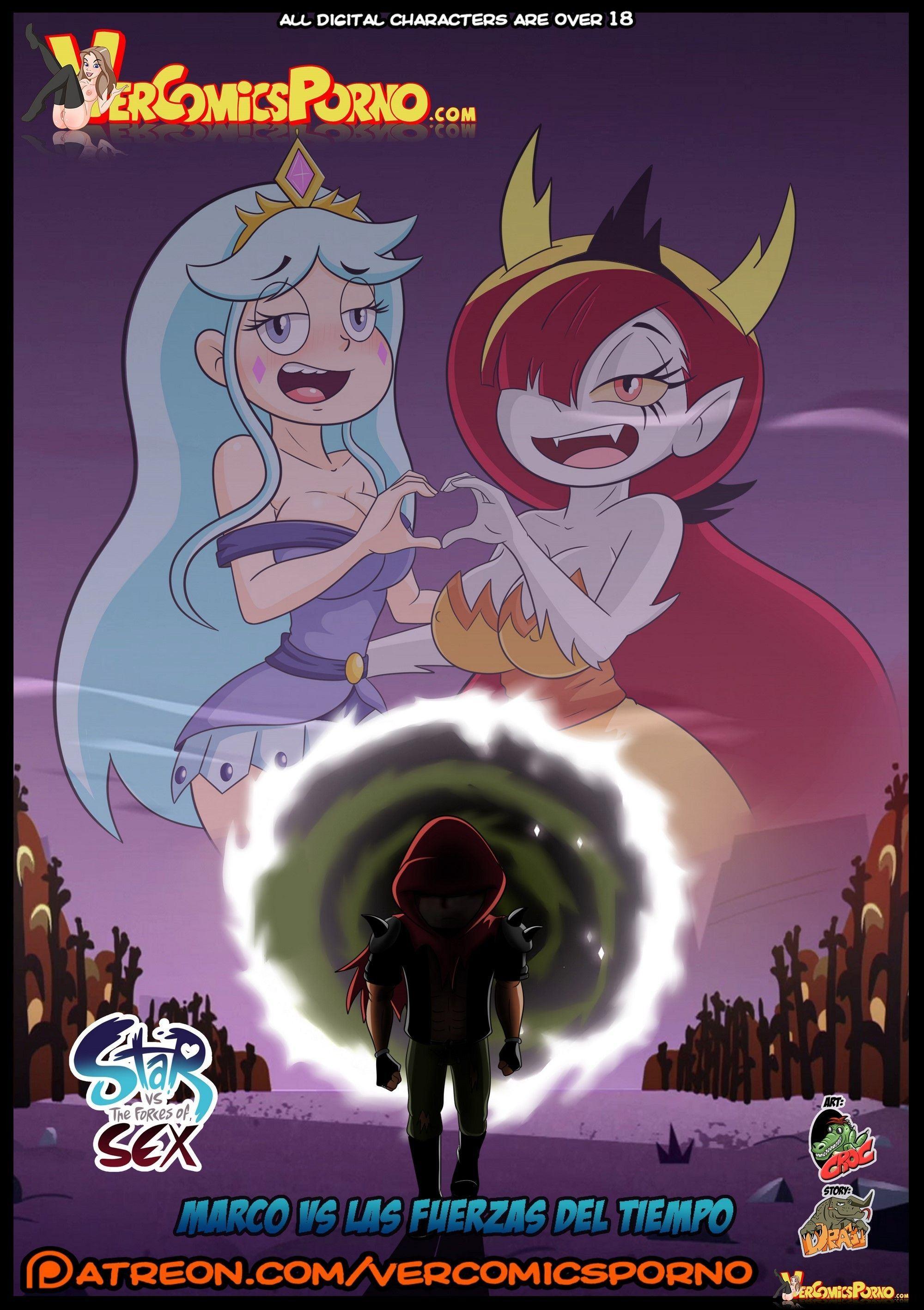 best of Cartoon vr 3d