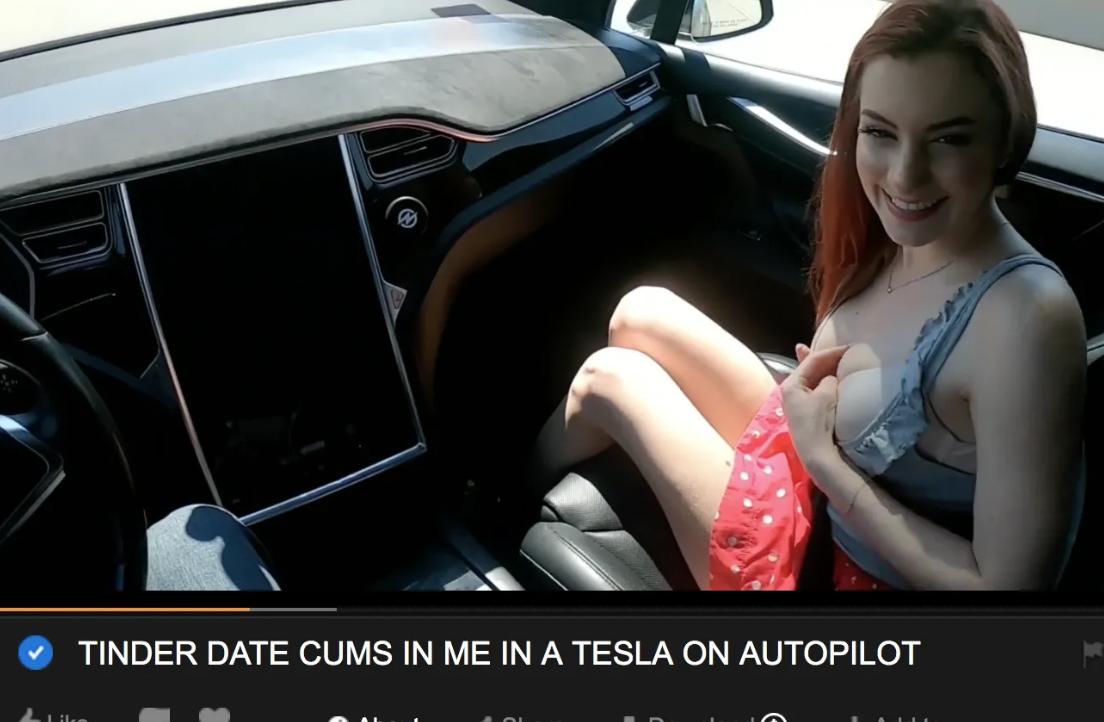 Interstate reccomend date me tinder cums