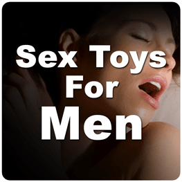 best of Bdsm toys Canadian online adult