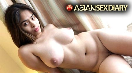 Nude asian suck penis and squirt