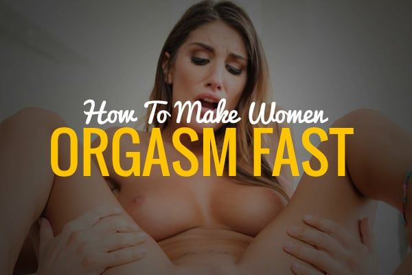 Breezy recommend best of orgasm Make better your
