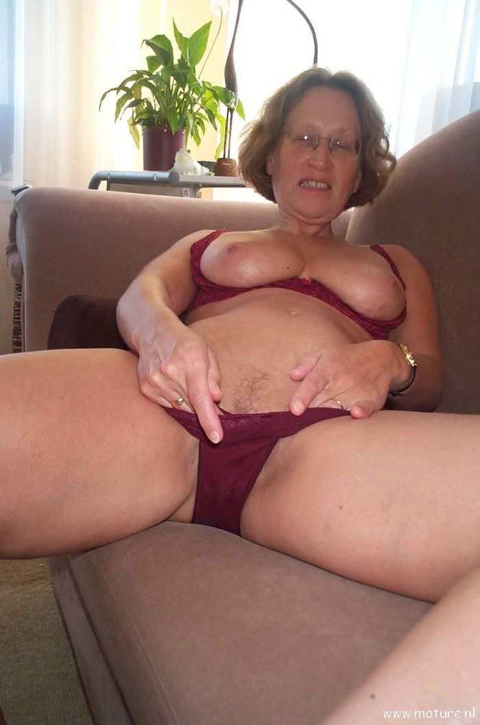 Vet reccomend Sex pics of mature women