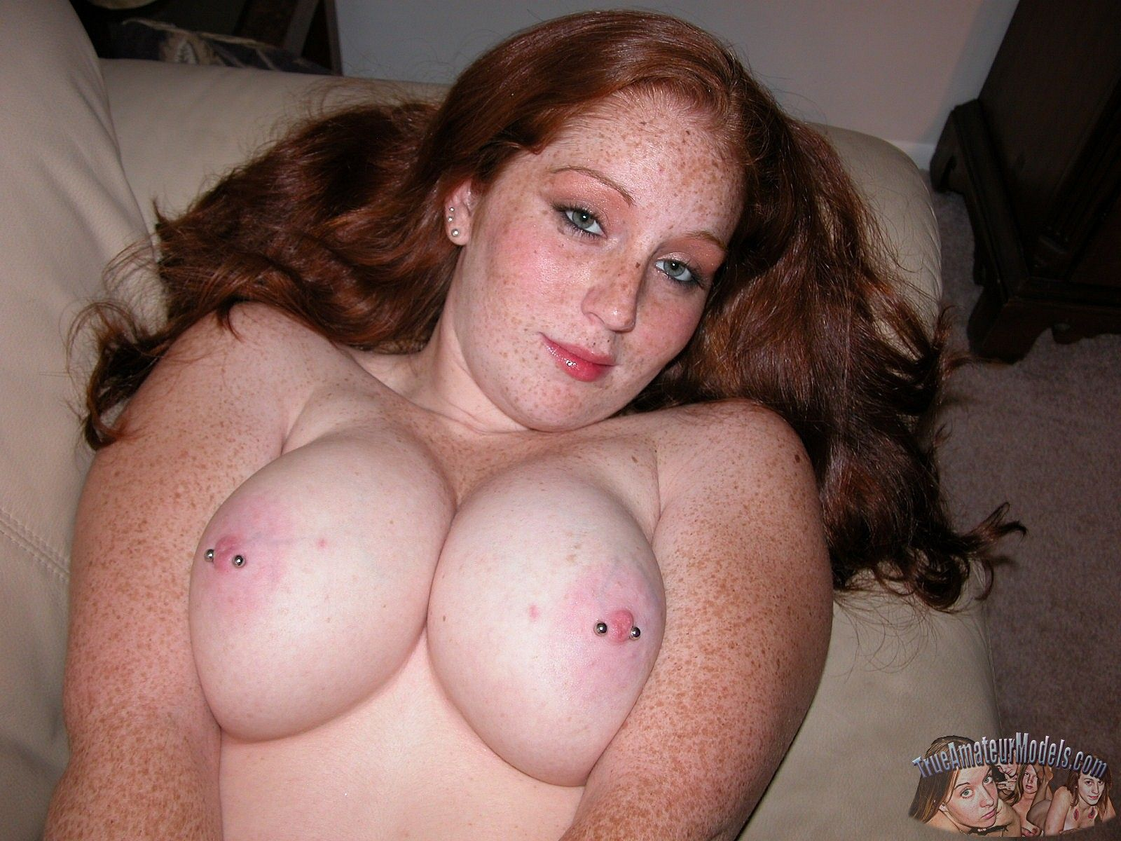 Tex-Mex reccomend Amature redhead pictures