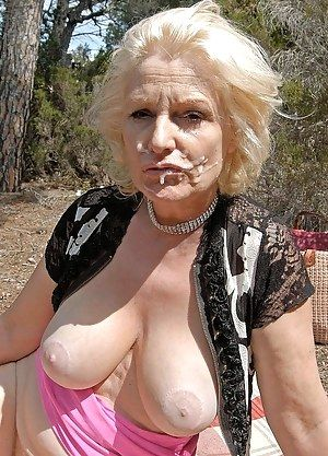 First L. recommend best of Nude milf vs boy