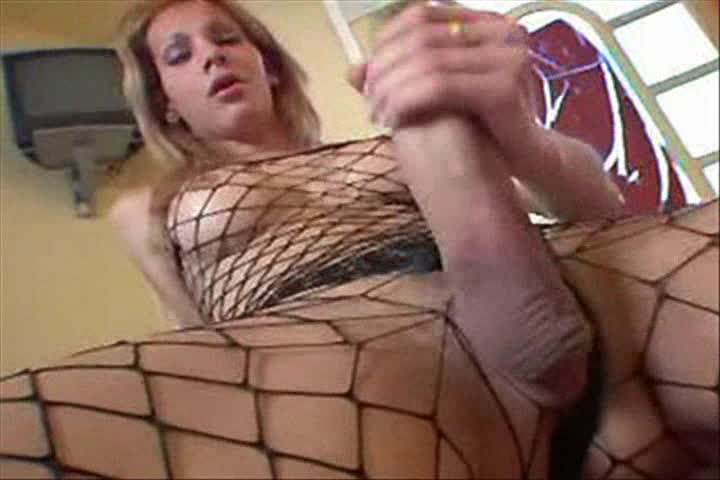 Galaxy recommend best of compilation shemale Porn
