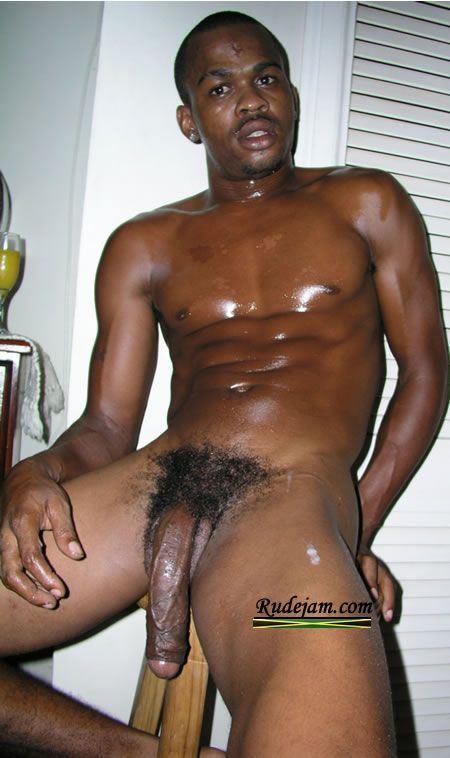AK47 recommend best of men jamaican