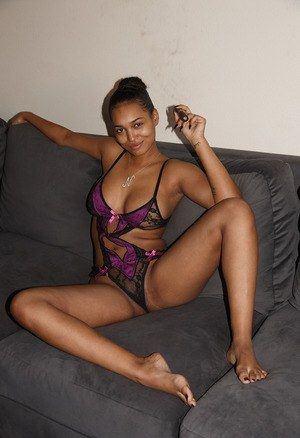best of Amateur pics Ebony black