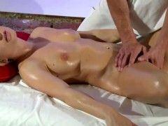 Cosmos reccomend couples massage