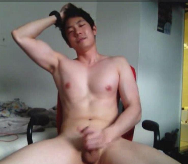 Rep reccomend hot korean men