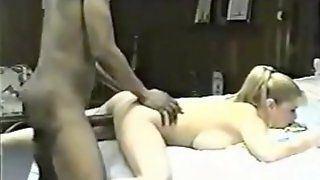 Tiger's E. reccomend real orgasms compilation