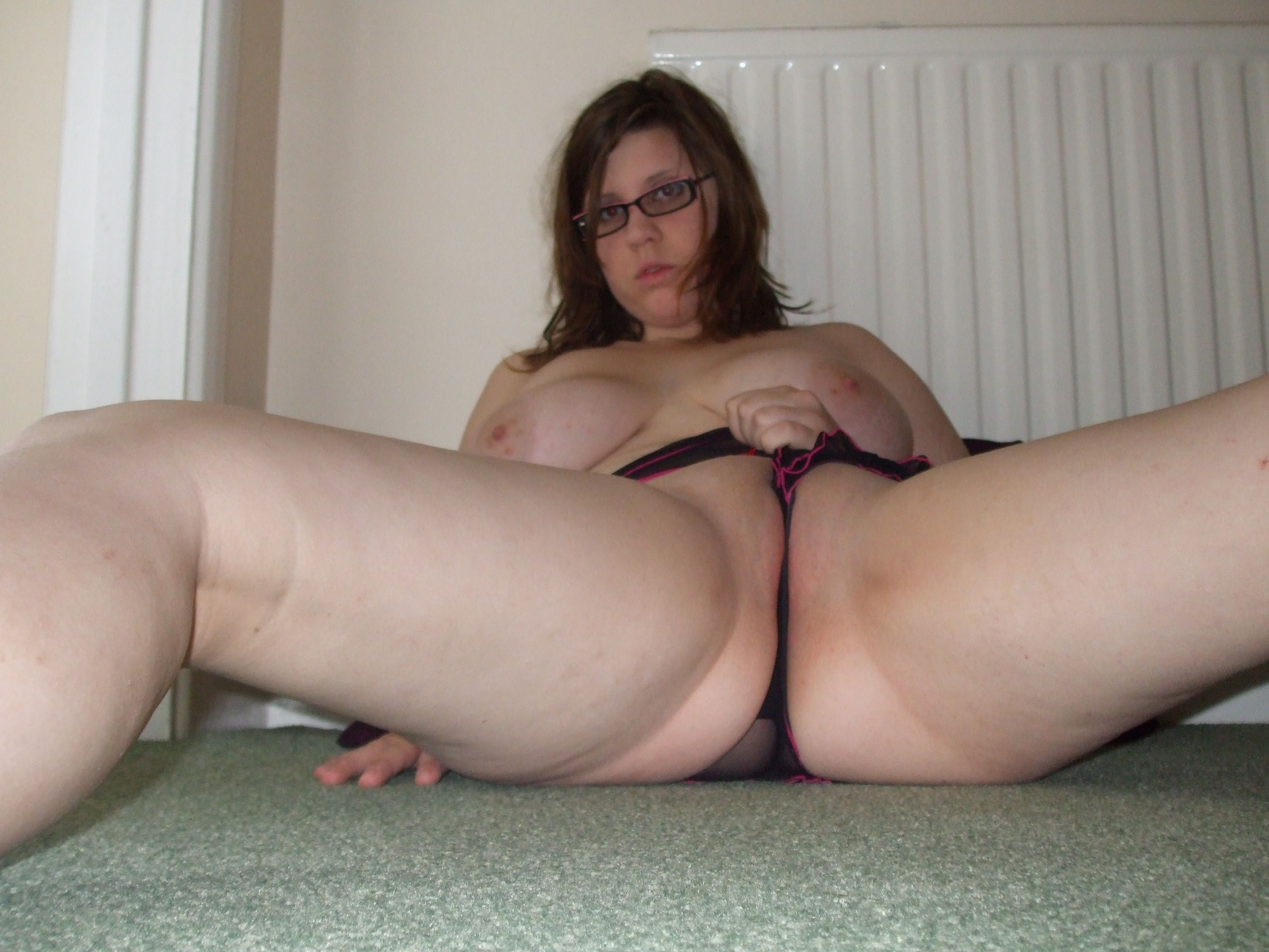 Buttercup recomended nude girls Amature chunky
