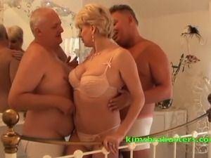 best of Drunk swinger wife fuck Film