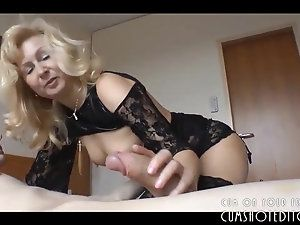 Cat reccomend Mature milf nasty older