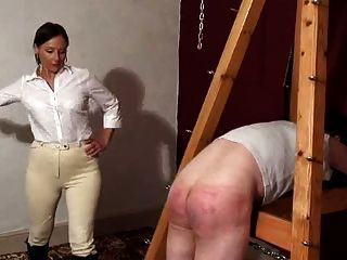 Moonshine reccomend women spanking with whips