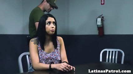 Ladygirl recommend best of immigrant latina