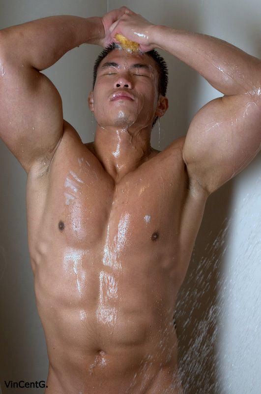 Starburst recommend best of men hot korean