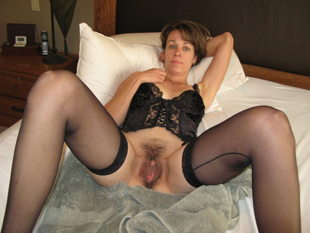 Kawaii recommendet ONE BAD WIFEY One Load Just Isnt Enough For Her THREESOME WIFE SHARING POV.