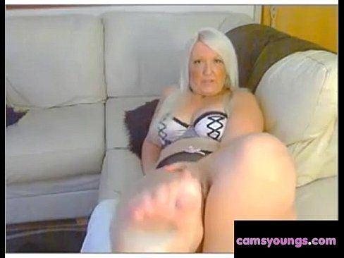 best of Bbw big ass Milf