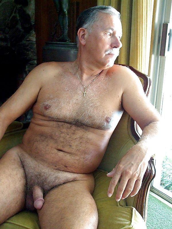 best of Blog Mature spot daddies