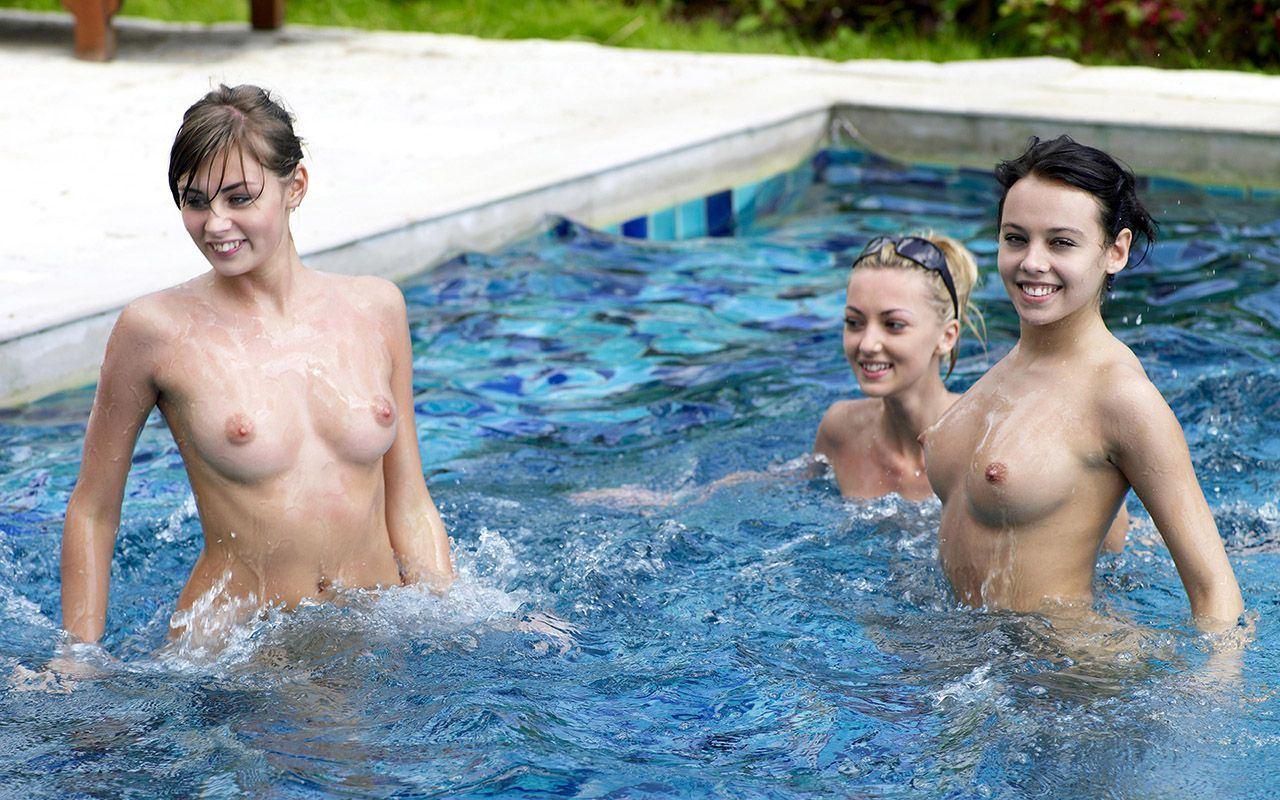 best of Party amateur pool