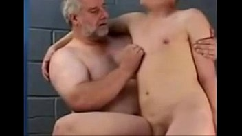 PB&J reccomend nipples worship