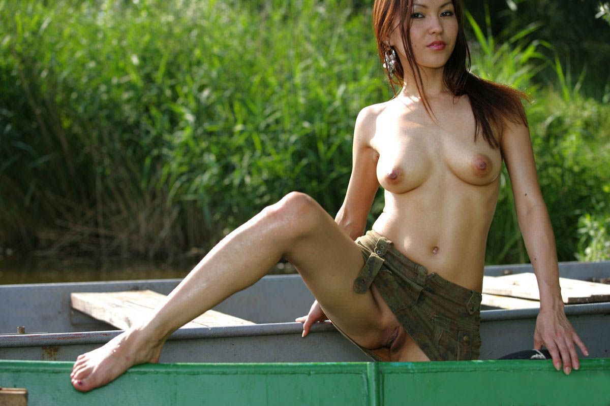 best of Sex Gif Legs Asian Skinny Spread