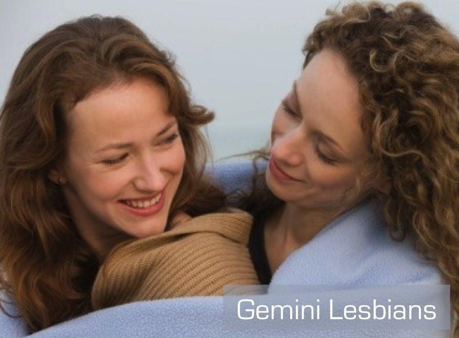 Godzilla reccomend Lesbian sudction mature young