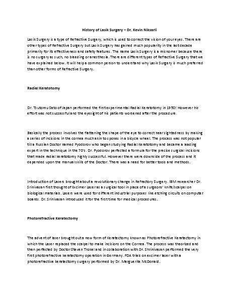 Ian kessler male multiple orgasm pdf