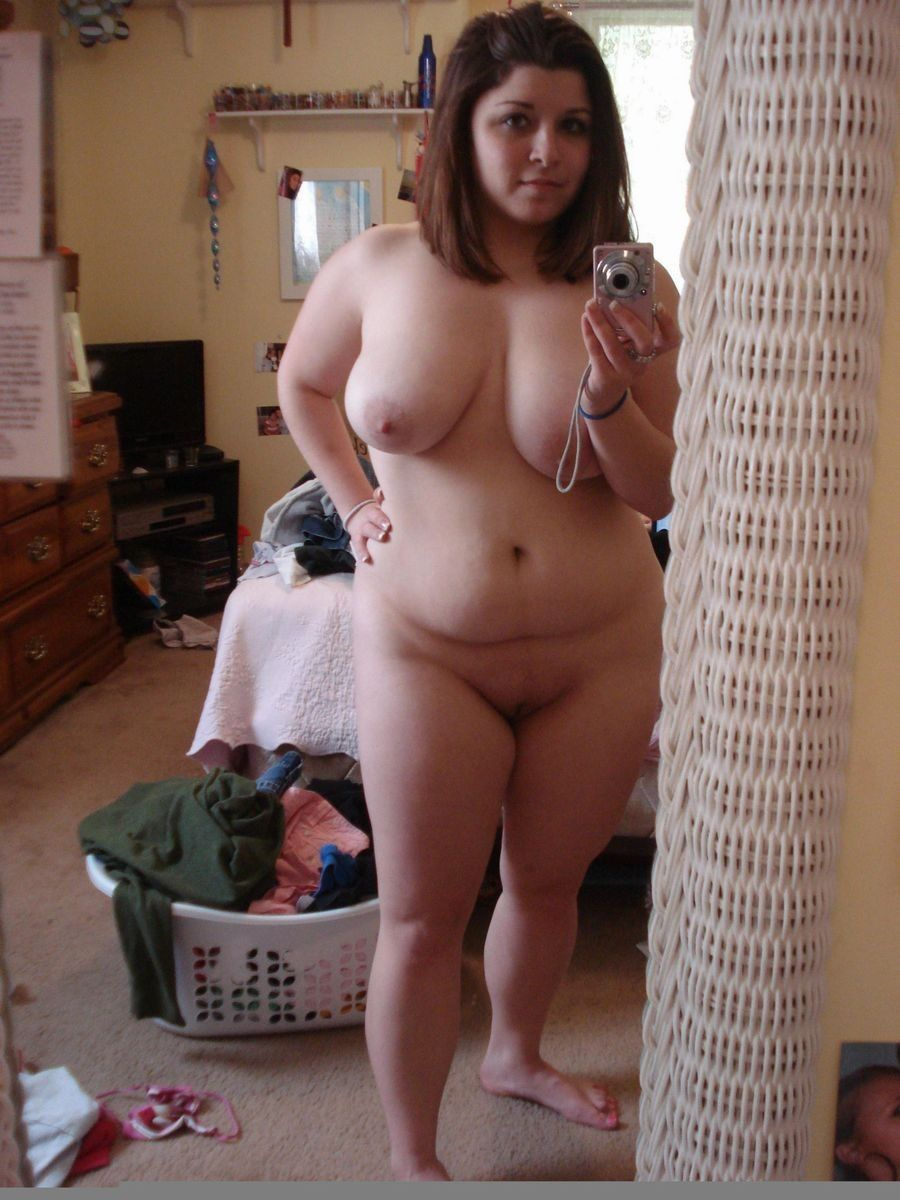 Agent 9. recommendet nude girls Amature chunky
