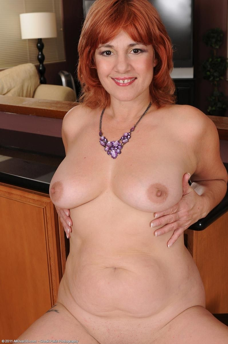 best of Housewife Hot redhead