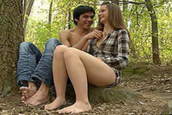 Moonshine reccomend Free hairy wifes voyuer