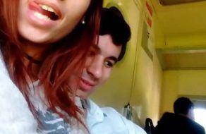 Susie Q. recomended webcam argentinas