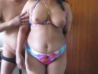 Epiphany reccomend Private amatuer wife chubby mov vid