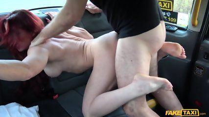 best of Thai cock outdoor suck redhead
